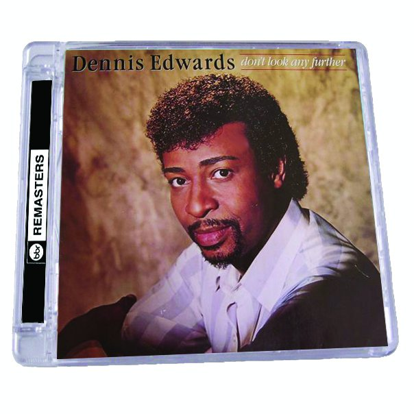 Dennis Edwards Don T Look Any Further Bbr 0040 Dubman