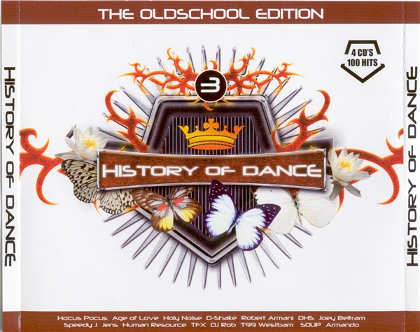 history of dance History of dance 1 history of dance 2 introduction dance is an art form that involves movement of the body it is not possible to say when.