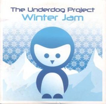 Картинки: the underdog project feat sunclub - summer jam (картинки)