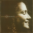 Joan Osborne – How Sweet It Is