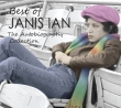 Janis Ian - The Best of Janis Ian 2-cd + dvd