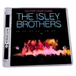 Go for Your Guns - The Isley Brothers BBR00086