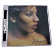 Stephanie Mills – What Cha Gonna Do With My Lovin'  BBR00070