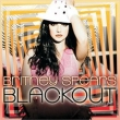 Britney Spears – Blackout