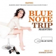 Blue Note Trip Vol. 9: Heat Up, Simmer Down 2 - cd