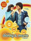 Donny & Marie Osmond - Best Of (Volume 1)