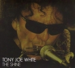 Tony Joe White - Shine