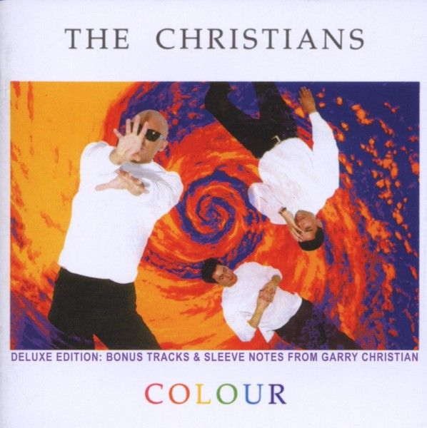 greenbank christian singles Complete your the christians record collection discover the  singles & eps  the christians  15 versions the christians - greenbank drive album art.