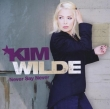 Kim Wilde - Never Say Never-Deluxe Edition (CD + DVD)
