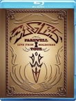 Eagles - Farewell 1 Tour (Live From Melbourne) blu-ray