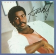 Kashif ‎– Condition Of The Heart   Ftg 320