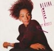 Regina Belle ‎– All By Myself  Ftg 304