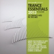 V/a - Trance Essentials 2013 Vol. 1