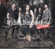 Within Temptation - Q Music Sessions