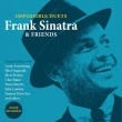Frank Sinatra & Friends - Impossible Duets