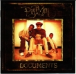 Postmen - Documents -Reissue-  2-cd