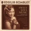 Edsilia Rombley -  Sweet Soul Music