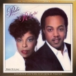 Peabo Bryson & Roberta Flack - Born To Love