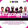 Hitzone 67 2 Cd Dubman Home Entertainment