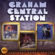 Graham Central Station - Now Do U ... / My Radio Sure../ Star Walk