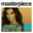 Masterpiece Vol. 23 - The ultimate disco funk collection