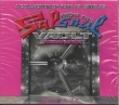 V/a - From The Salsoul Vault Volume 7 2-cd
