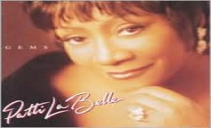 Patti LaBelle – Gems