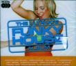 Ultimate Funky House Album 3-cd