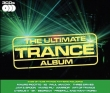 Ultimate Trance Album 3-cd