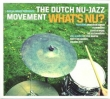 Dutch Nu Jazz Movement