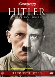 Hitler,The Critical Hours - Dicovery Channel