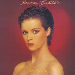 Sheena Easton - Take My  Time ( Expanded )