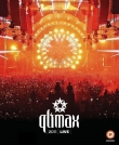 Qlimax Live 2011 Blu-ray + dvd + cd
