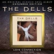 Dells - Love Connection - Expanded Edit