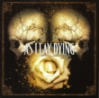 As I Lay Dying– A Long March  The First Recordings