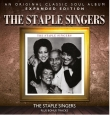 Staple Singers - The Staple Singers