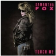 Samantha Fox - Touch Me  DeLuxe Edition 2-cd