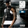 50 Cent - 50 Cent - New Breed (DVD + CD)