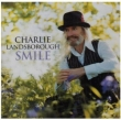Charlie Landsborough - Smile