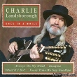 Charlie Landsborough - Once in a While