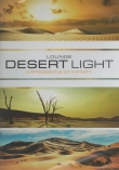 Lounge Desert Light - Impressions Of Inifinity