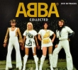 Abba - Collected  3-cd