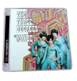 Three Degress - Maybe  De Luxe Edition CDBBRX 0180