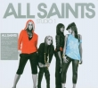 All Saints - Studio 1 - Special Edition