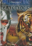 Gladiators - Discovery Channel
