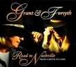Grant & Forsyth  - Road To Nashville