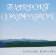 Fairport Convention - Encore Encore