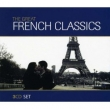 Great French Classics - Edith Piaf, Charles Aznavour,