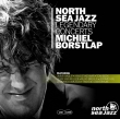 Michiel Borstlap - North Sea Jazz Legendary Concerts Cd + Dvd