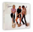 Shalamar - Friends 2- cd De Luxe CDBBRXD0200
